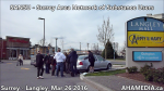 AHA MEDIA sees SANSU - Surrey Area Network of Substance Users do harm reduction in Langley on Mar 26 2016 (16)
