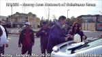 AHA MEDIA sees SANSU - Surrey Area Network of Substance Users do harm reduction in Langley on Mar 26 2016 (17)
