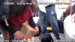 AHA MEDIA sees SANSU - Surrey Area Network of Substance Users do harm reduction in Langley on Mar 26 2016 (18)