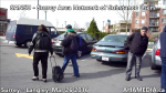 AHA MEDIA sees SANSU - Surrey Area Network of Substance Users do harm reduction in Langley on Mar 26 2016 (21)