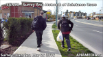 AHA MEDIA sees SANSU - Surrey Area Network of Substance Users do harm reduction in Langley on Mar 26 2016 (22)