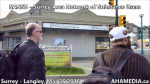 AHA MEDIA sees SANSU - Surrey Area Network of Substance Users do harm reduction in Langley on Mar 26 2016 (23)