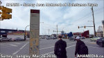 AHA MEDIA sees SANSU - Surrey Area Network of Substance Users do harm reduction in Langley on Mar 26 2016 (25)