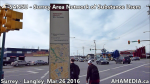 AHA MEDIA sees SANSU - Surrey Area Network of Substance Users do harm reduction in Langley on Mar 26 2016 (26)