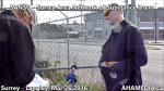 AHA MEDIA sees SANSU - Surrey Area Network of Substance Users do harm reduction in Langley on Mar 26 2016 (29)