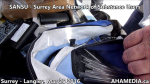 AHA MEDIA sees SANSU - Surrey Area Network of Substance Users do harm reduction in Langley on Mar 26 2016 (3)