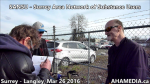 AHA MEDIA sees SANSU - Surrey Area Network of Substance Users do harm reduction in Langley on Mar 26 2016 (31)