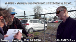 AHA MEDIA sees SANSU - Surrey Area Network of Substance Users do harm reduction in Langley on Mar 26 2016 (32)