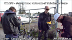 AHA MEDIA sees SANSU - Surrey Area Network of Substance Users do harm reduction in Langley on Mar 26 2016 (33)