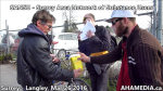 AHA MEDIA sees SANSU - Surrey Area Network of Substance Users do harm reduction in Langley on Mar 26 2016 (34)