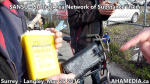 AHA MEDIA sees SANSU - Surrey Area Network of Substance Users do harm reduction in Langley on Mar 26 2016 (35)