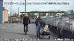 AHA MEDIA sees SANSU - Surrey Area Network of Substance Users do harm reduction in Langley on Mar 26 2016 (36)