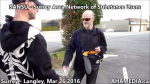 AHA MEDIA sees SANSU - Surrey Area Network of Substance Users do harm reduction in Langley on Mar 26 2016 (40)