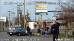 AHA MEDIA sees SANSU - Surrey Area Network of Substance Users do harm reduction in Langley on Mar 26 2016 (42)