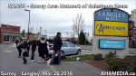 AHA MEDIA sees SANSU - Surrey Area Network of Substance Users do harm reduction in Langley on Mar 26 2016 (43)
