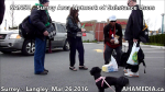 AHA MEDIA sees SANSU - Surrey Area Network of Substance Users do harm reduction in Langley on Mar 26 2016 (44)