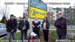 AHA MEDIA sees SANSU - Surrey Area Network of Substance Users do harm reduction in Langley on Mar 26 2016 (45)