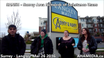 AHA MEDIA sees SANSU - Surrey Area Network of Substance Users do harm reduction in Langley on Mar 26 2016 (46)