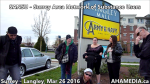 AHA MEDIA sees SANSU - Surrey Area Network of Substance Users do harm reduction in Langley on Mar 26 2016 (47)