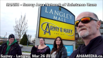 AHA MEDIA sees SANSU - Surrey Area Network of Substance Users do harm reduction in Langley on Mar 26 2016 (48)
