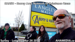 AHA MEDIA sees SANSU - Surrey Area Network of Substance Users do harm reduction in Langley on Mar 26 2016 (49)