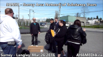 AHA MEDIA sees SANSU - Surrey Area Network of Substance Users do harm reduction in Langley on Mar 26 2016 (5)