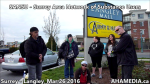 AHA MEDIA sees SANSU - Surrey Area Network of Substance Users do harm reduction in Langley on Mar 26 2016 (50)