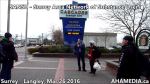 AHA MEDIA sees SANSU - Surrey Area Network of Substance Users do harm reduction in Langley on Mar 26 2016 (51)
