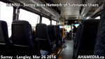 AHA MEDIA sees SANSU - Surrey Area Network of Substance Users do harm reduction in Langley on Mar 26 2016 (52)