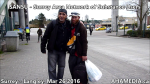 AHA MEDIA sees SANSU - Surrey Area Network of Substance Users do harm reduction in Langley on Mar 26 2016 (57)