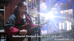 1 AHA MEDIA sees Nathaniel Postma singing Trails of Faith (1)
