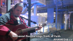 1 AHA MEDIA sees Nathaniel Postma singing Trails of Faith (5)