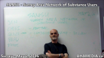 AHA MEDIA at SANSU Surrey Area Network of Substance Users meeting on May 2 2016 (32)