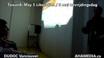 AHA MEDIA sees Towards May 5 Liberation  5 mei bevrijdingsdag by Irwin Oostindie on May 5 2016 in Vancouver(16)