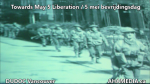 AHA MEDIA sees Towards May 5 Liberation  5 mei bevrijdingsdag by Irwin Oostindie on May 5 2016 in Vancouver  (21)