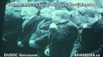 AHA MEDIA sees Towards May 5 Liberation  5 mei bevrijdingsdag by Irwin Oostindie on May 5 2016 in Vancouver  (23)