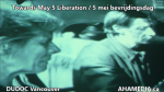 AHA MEDIA sees Towards May 5 Liberation  5 mei bevrijdingsdag by Irwin Oostindie on May 5 2016 in Vancouver  (24)