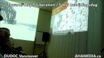 AHA MEDIA sees Towards May 5 Liberation  5 mei bevrijdingsdag by Irwin Oostindie on May 5 2016 in Vancouver(27)