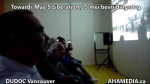AHA MEDIA sees Towards May 5 Liberation  5 mei bevrijdingsdag by Irwin Oostindie on May 5 2016 in Vancouver  (28)