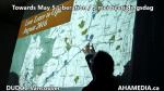 AHA MEDIA sees Towards May 5 Liberation  5 mei bevrijdingsdag by Irwin Oostindie on May 5 2016 in Vancouver(29)