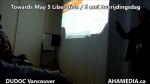 AHA MEDIA sees Towards May 5 Liberation  5 mei bevrijdingsdag by Irwin Oostindie on May 5 2016 in Vancouver(30)