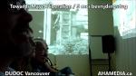 AHA MEDIA sees Towards May 5 Liberation  5 mei bevrijdingsdag by Irwin Oostindie on May 5 2016 in Vancouver(32)