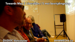 AHA MEDIA sees Towards May 5 Liberation  5 mei bevrijdingsdag by Irwin Oostindie on May 5 2016 in Vancouver  (38)