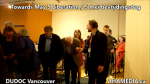 AHA MEDIA sees Towards May 5 Liberation  5 mei bevrijdingsdag by Irwin Oostindie on May 5 2016 in Vancouver  (41)