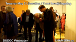 AHA MEDIA sees Towards May 5 Liberation  5 mei bevrijdingsdag by Irwin Oostindie on May 5 2016 in Vancouver  (42)