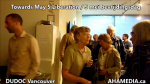 AHA MEDIA sees Towards May 5 Liberation  5 mei bevrijdingsdag by Irwin Oostindie on May 5 2016 in Vancouver  (43)