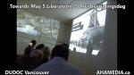AHA MEDIA sees Towards May 5 Liberation  5 mei bevrijdingsdag by Irwin Oostindie on May 5 2016 in Vancouver(63)
