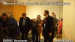 AHA MEDIA sees Towards May 5 Liberation  5 mei bevrijdingsdag by Irwin Oostindie on May 5 2016 in Vancouver(70)