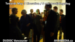AHA MEDIA sees Towards May 5 Liberation  5 mei bevrijdingsdag by Irwin Oostindie on May 5 2016 in Vancouver  (72)