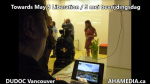 AHA MEDIA sees Towards May 5 Liberation  5 mei bevrijdingsdag by Irwin Oostindie on May 5 2016 in Vancouver  (77)